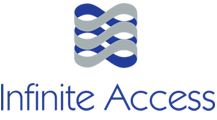 Infinite Access